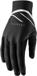Slippery Wetsuits - Flex Lite Watercraft Gloves (Black)