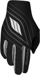 SLIPPERY Wetsuits - Men's 2016 Flex Lite Watercraft Gloves (Black)