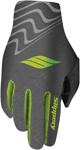 SLIPPERY Wetsuits - Men's 2016 Flex Lite Watercraft Gloves (Green)