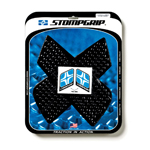 STOMP GRIP Universal Traction Kit All-Purpose Wedges 11.25