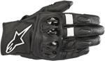 Alpinestars CELER v2 Leather Riding Gloves (Black)