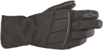 Alpinestars TOURER W-6 Drystar Riding Gloves (Black)