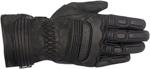 ALPINESTARS C-20 Drystar Urban Touring Motorcycle Gloves (Black)