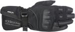 ALPINESTARS APEX Drystar Waterproof Insulated Motorcycle Gloves (Black)