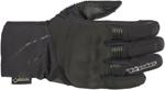 Alpinestars Winter Surfer Insulated Gore-Tex Riding Gloves (Black/Anthracite)