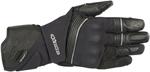 Alpinestars JET ROAD v2 Gore-Tex Riding Gloves (Black)