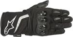 Alpinestars T-SP W Drystar Riding Gloves (Black)