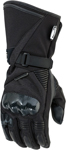 MOOSE Racing Adventure Touring Dual Sport 2016 ADV1 Gloves (Black)