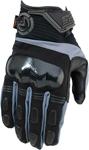 MOOSE Racing Adventure Touring Dual Sport 2016 XC1 Gloves (Black)