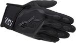 ALPINESTARS MX Motocross Offroad NEO MOTO Gloves (Black)