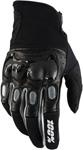 100% Derestricted Gloves