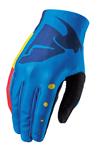 THOR MX Motocross Men's 2017 VOID Gloves (AKTIV Multi)