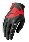 THOR MX Motocross Men's 2017 VOID Gloves (AKTIV Red/Black)