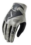 THOR MX Motocross Men's 2017 VOID Gloves (COVERT Sand)