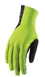 Thor MX Motocross Men's Agile Gloves (Acid/Black)