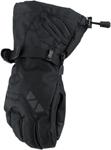 Arctiva 2020 PIVOT Insulated Gloves (Black)