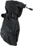 Arctiva Women's 2020 PIVOT Insulated Gloves (Black)