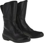 Alpinestars 2016 Stella KAIRA Gore-Tex Leather Touring Boots (Black)