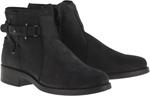 Alpinestars 2016 Stella KERRY Waterproof Leather Urban Commuting Boots (Black)