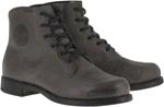Alpinestars 2016 Oscar TWIN Drystar Leather Urban Commuting Boots (Grey)