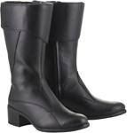Alpinestars Women's Stella VIKA v2 Waterproof Riding Boots (Black)