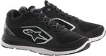 Alpinestars ALLOY Casual Sport Training Shoes (Black)