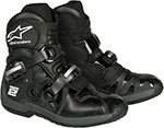 ALPINESTARS Tech 2 Low Cut Off-Road Boots (Black)