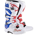 ALPINESTARS Tech 7 Off-Road Boots (Patriot)