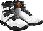 THOR MX Motocross 2015 BLITZ LS Boots (White)
