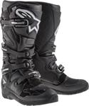 Alpinestars TECH 7 Enduro Boots (Black)