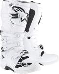 Alpinestars TECH 7 Enduro Boots (White)