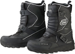 ARCTIVA Snow Snowmobile 2016 MECHANIZED Boots (Black)