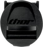 THOR Replacement Strap Receiver for Blitz Boots (Black)