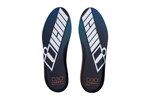 ICON D3O D30 Comfort Shoe/Boot Insoles