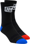 100% MX Motocross TERRAIN 6