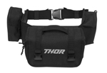 Thor MX Motocross Vault Took Pack (Gray/Black)