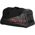 Alpinestars 140 Holdall Gear Bag (Black/Red)