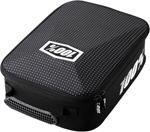 100% MX Motocross Goggle Case (POSITIVE Black/White)