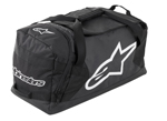 Alpinestars GOANNA Duffle Gear Bag (Black/Grey/White)