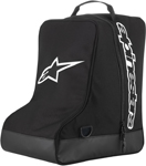 Alpinestars Boot Bag (Black/White)