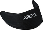 Z1R Helmet Shield Bag (Black)