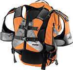 ICON Squad II Pack Backpack (Mil Spec Orange)