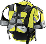 ICON Squad II Pack Backpack (Mil Spec Yellow)
