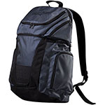Alpinestars Segment Backpack (Gray)