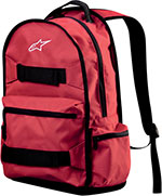 ALPINESTARS Impulse Backpack (Red)