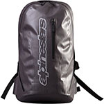 ALPINESTARS Slipstream Backpack (Charcoal)