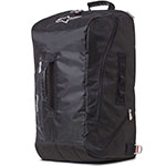 Alpinestars Trainer Backpack (Black)