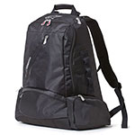 Alpinestars Sabre Backpack (Black)