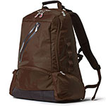 ALPINESTARS Sabre Backpack (Brown)