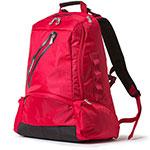 ALPINESTARS Sabre Backpack (Red)